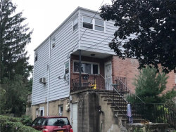 Photo of 1413 Nepperhan Avenue, Yonkers, NY 10703 (MLS # 4844796)