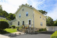 Photo of 212 Grove Street, Mount Kisco, NY 10549 (MLS # 4844893)