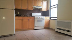 Photo of 36-19 37th St, call Listing Agent, NY 11101 (MLS # 4845722)