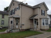 Photo of 153 Front Street, Port Jervis, NY 12771 (MLS # 4846062)