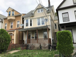 Photo of 345 South 4th Avenue, Mount Vernon, NY 10550 (MLS # 4846093)