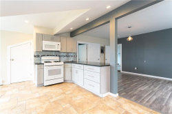Photo of 357 South 4th Avenue, Mount Vernon, NY 10550 (MLS # 4846288)
