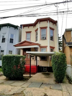 Photo of 110 South 12th Avenue, Mount Vernon, NY 10550 (MLS # 4846624)