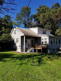 Photo of 22 Spruce Avenue, Newburgh, NY 12550 (MLS # 4846657)