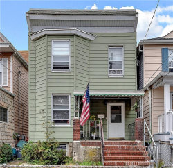Photo of 49 Sterling Avenue, Yonkers, NY 10704 (MLS # 4846817)