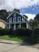 Photo of 30 Green Street, Beacon, NY 12508 (MLS # 4847603)