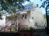 Photo of 4365 Ely Avenue, Bronx, NY 10466 (MLS # 4848024)