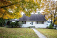 Photo of 66 Meadow Lane, Pleasantville, NY 10570 (MLS # 4848217)