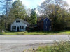 Photo of 51 Forge Hill Road, New Windsor, NY 12553 (MLS # 4848914)