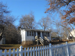 Photo of 3 Hathorn Boulevard, Port Jervis, NY 12771 (MLS # 4848985)
