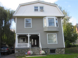 Photo of 44 Leroy Place, Newburgh, NY 12550 (MLS # 4849207)