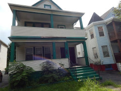 Photo of 414 Baker Street, Poughkeepsie, NY 12603 (MLS # 4849250)