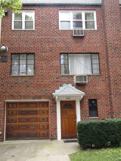 Photo of 34-47 24 Street, call Listing Agent, NY 11106 (MLS # 4849269)