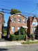 Photo of 4446 Wilder Avenue, Bronx, NY 10466 (MLS # 4849368)