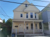 Photo of 142 Morningside Place, Yonkers, NY 10703 (MLS # 4849953)
