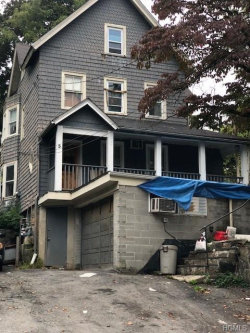 Photo of 5 Harmon Street, White Plains, NY 10606 (MLS # 4850191)