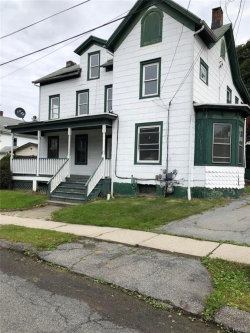 Photo of 14 Riverview St, Walden, NY 12586 (MLS # 4850241)