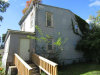 Photo of 36 Windsor Highway, New Windsor, NY 12553 (MLS # 4850791)