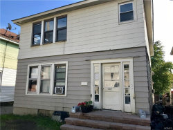 Photo of 205 West Parmenter Street, Newburgh, NY 12550 (MLS # 4851013)