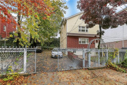 Photo of 373 AKA 375 Sommerville Place, Yonkers, NY 10703 (MLS # 4851464)