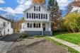 Photo of 67 Mountain Avenue, Highland Falls, NY 10928 (MLS # 4851888)