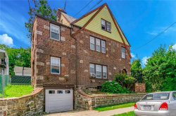 Photo of 26 Cox Avenue, Yonkers, NY 10704 (MLS # 4852335)