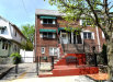 Photo of 4243 Gunther Avenue, Bronx, NY 10466 (MLS # 4852379)