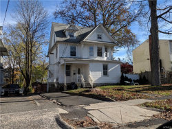 Photo of 7 Oakwood Avenue, White Plains, NY 10605 (MLS # 4852656)