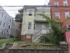 Photo of 19 Jones Place, Yonkers, NY 10703 (MLS # 4852865)