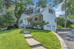 Photo of 241 Orienta Avenue, Mamaroneck, NY 10543 (MLS # 4852911)