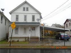 Photo of 9 Prince Street, Middletown, NY 10940 (MLS # 4852964)