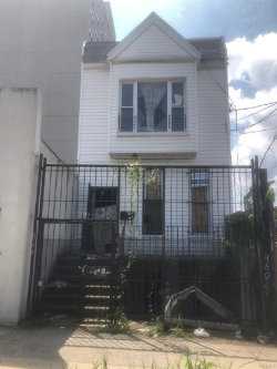Photo of 460 East 183rd Street, Bronx, NY 10458 (MLS # 4853097)