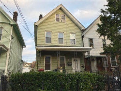 Photo of 217 South 12th Avenue, Mount Vernon, NY 10550 (MLS # 4853187)