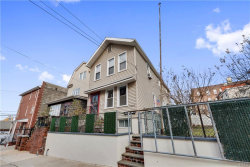 Photo of 2909 Saint Theresa Avenue, Bronx, NY 10461 (MLS # 4853695)