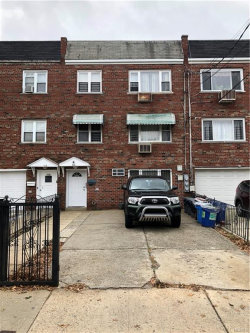 Photo of 736 East 222nd Street, Bronx, NY 10467 (MLS # 4853947)