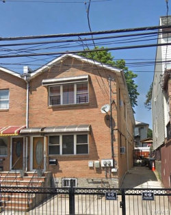 Photo of 1043 East 225th Street, Bronx, NY 10466 (MLS # 4854098)
