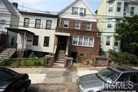 Photo of 57 Poplar Street, Yonkers, NY 10701 (MLS # 4854418)