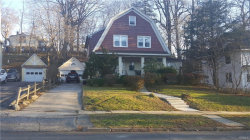 Photo of 317 Fisher Avenue, White Plains, NY 10606 (MLS # 4854832)