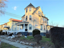 Photo of 645 South 8th Avenue, Mount Vernon, NY 10550 (MLS # 4854944)