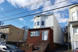 Photo of 66 Hildreth Place, Yonkers, NY 10704 (MLS # 4855031)