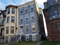 Photo of 170 Grand Street, Newburgh, NY 12550 (MLS # 4855077)