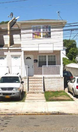 Photo of 130-24 150th Street, call Listing Agent, NY 11436 (MLS # 4855107)