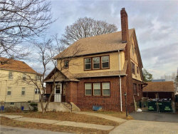 Photo of 134 aka 146 Catskill Avenue, Yonkers, NY 10704 (MLS # 4855198)