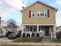 Photo of 159 Fairview Avenue, Port Chester, NY 10573 (MLS # 4855259)