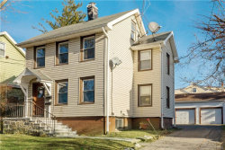Photo of 507 Smith Street, Peekskill, NY 10566 (MLS # 4855572)