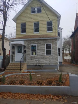 Photo of 115 South 11th Avenue, Mount Vernon, NY 10550 (MLS # 4855738)