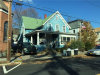 Photo of 62 Sussex Street, Port Jervis, NY 12771 (MLS # 4855767)