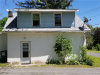Photo of 961 Oregon Trail, Pine Bush, NY 12566 (MLS # 4855921)