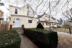 Photo of 71 Dell Avenue, Mount Vernon, NY 10553 (MLS # 4856249)