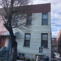 Photo of 1159 Fteley Avenue, Bronx, NY 10472 (MLS # 4856517)